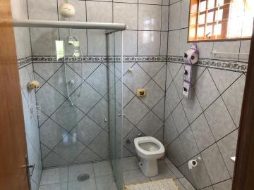 Alugar Casa / Padrão em São José do Rio Preto R$ 1.700,00 - Foto 5