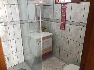Alugar Casa / Padrão em São José do Rio Preto R$ 1.700,00 - Foto 9