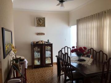 Alugar Casa / Padrão em São José do Rio Preto R$ 1.700,00 - Foto 12