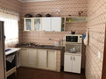 Alugar Casa / Padrão em São José do Rio Preto R$ 1.700,00 - Foto 13
