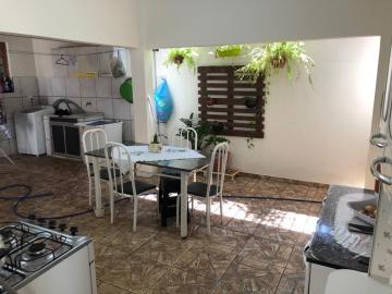 Alugar Casa / Padrão em São José do Rio Preto R$ 1.700,00 - Foto 15