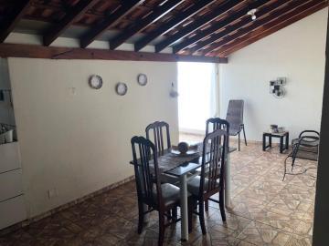 Alugar Casa / Padrão em São José do Rio Preto R$ 1.700,00 - Foto 17