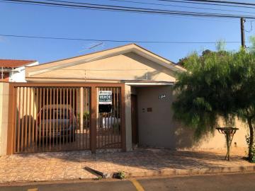 Alugar Casa / Padrão em São José do Rio Preto R$ 1.700,00 - Foto 19