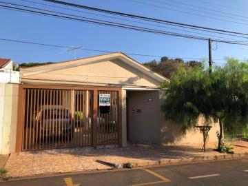 Alugar Casa / Padrão em São José do Rio Preto R$ 1.700,00 - Foto 20