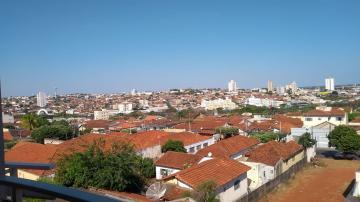 Comprar Apartamento / Padrão em São José do Rio Preto R$ 170.000,00 - Foto 5