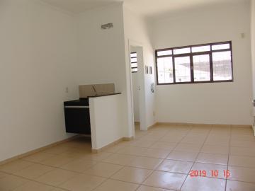 Alugar Comercial / Sala em São José do Rio Preto apenas R$ 550,00 - Foto 1