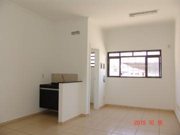 Alugar Comercial / Sala em São José do Rio Preto apenas R$ 550,00 - Foto 2