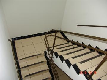 Alugar Comercial / Sala em São José do Rio Preto apenas R$ 550,00 - Foto 6