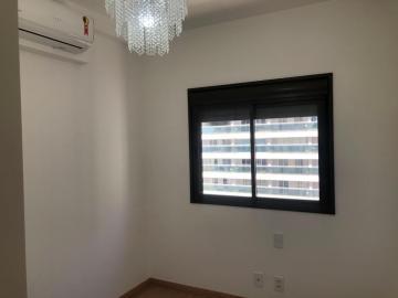 Alugar Apartamento / Padrão em São José do Rio Preto apenas R$ 2.500,00 - Foto 11