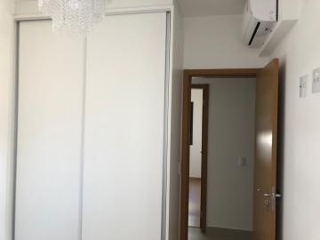 Alugar Apartamento / Padrão em São José do Rio Preto apenas R$ 2.500,00 - Foto 16