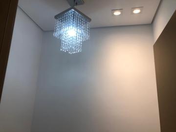 Alugar Apartamento / Padrão em São José do Rio Preto apenas R$ 2.500,00 - Foto 22
