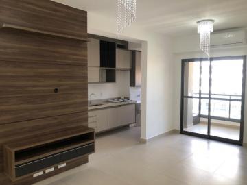Alugar Apartamento / Padrão em São José do Rio Preto apenas R$ 2.500,00 - Foto 1