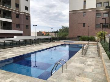 Alugar Apartamento / Padrão em São José do Rio Preto apenas R$ 2.500,00 - Foto 24
