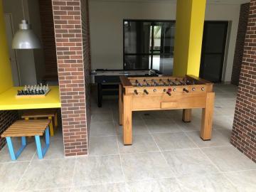 Alugar Apartamento / Padrão em São José do Rio Preto apenas R$ 2.500,00 - Foto 27