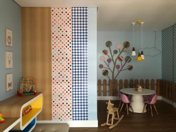 Alugar Apartamento / Padrão em São José do Rio Preto apenas R$ 2.500,00 - Foto 28