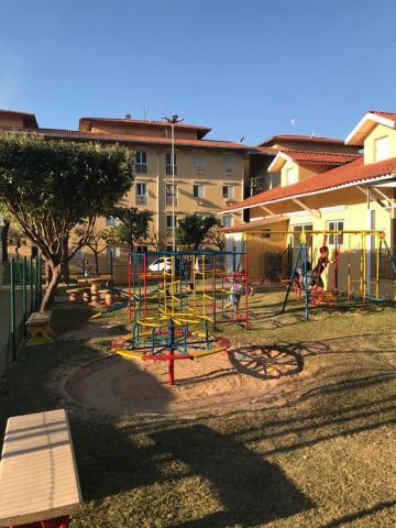 Comprar Apartamento / Padrão em São José do Rio Preto R$ 160.000,00 - Foto 1