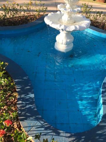 Comprar Apartamento / Padrão em São José do Rio Preto R$ 160.000,00 - Foto 4