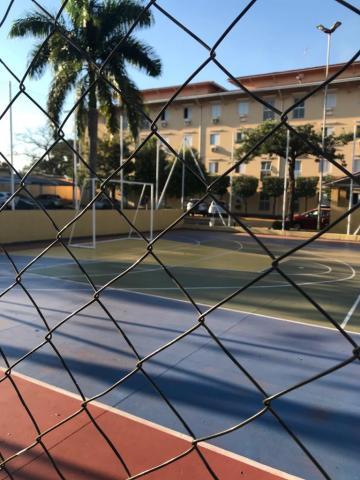 Comprar Apartamento / Padrão em São José do Rio Preto R$ 160.000,00 - Foto 6