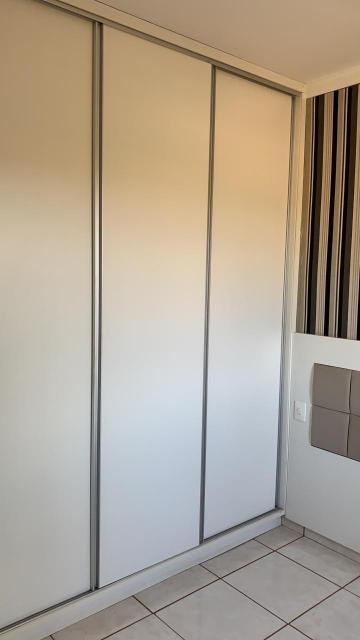 Comprar Apartamento / Padrão em São José do Rio Preto R$ 160.000,00 - Foto 11