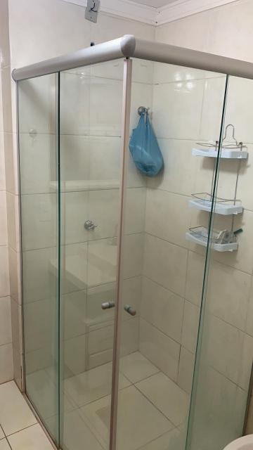 Comprar Apartamento / Padrão em São José do Rio Preto R$ 160.000,00 - Foto 12