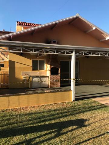 Comprar Apartamento / Padrão em São José do Rio Preto R$ 160.000,00 - Foto 14