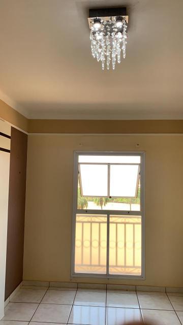 Comprar Apartamento / Padrão em São José do Rio Preto R$ 160.000,00 - Foto 16