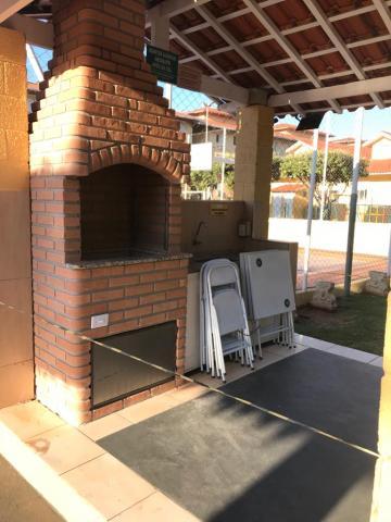 Comprar Apartamento / Padrão em São José do Rio Preto R$ 160.000,00 - Foto 17