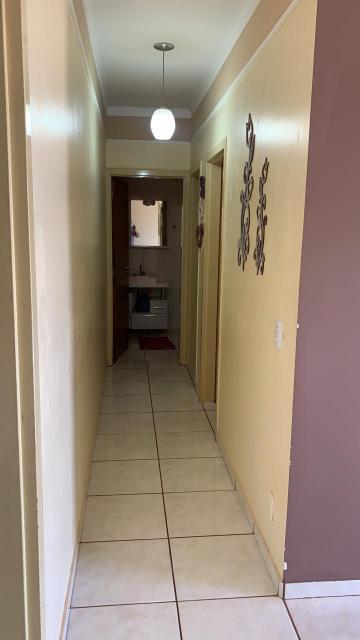 Comprar Apartamento / Padrão em São José do Rio Preto R$ 160.000,00 - Foto 24