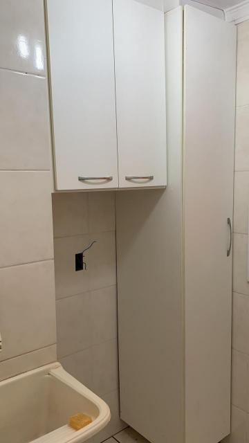 Comprar Apartamento / Padrão em São José do Rio Preto R$ 160.000,00 - Foto 26