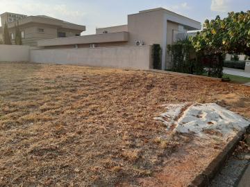 Comprar Terreno / Condomínio em São José do Rio Preto apenas R$ 460.000,00 - Foto 11