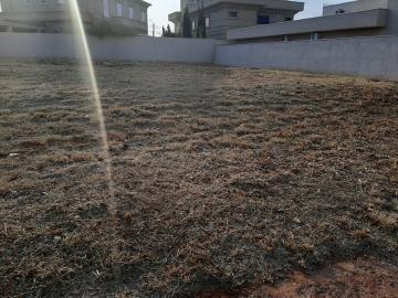 Comprar Terreno / Condomínio em São José do Rio Preto apenas R$ 460.000,00 - Foto 14