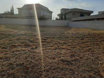 Comprar Terreno / Condomínio em São José do Rio Preto apenas R$ 460.000,00 - Foto 1