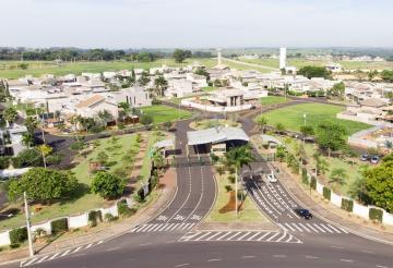 Comprar Terreno / Condomínio em São José do Rio Preto apenas R$ 460.000,00 - Foto 4