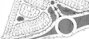 Comprar Terreno / Condomínio em São José do Rio Preto apenas R$ 460.000,00 - Foto 6