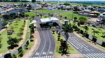 Comprar Terreno / Condomínio em São José do Rio Preto apenas R$ 460.000,00 - Foto 8