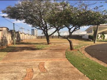 Comprar Terreno / Condomínio em São José do Rio Preto apenas R$ 460.000,00 - Foto 10