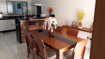 Comprar Casa / Padrão em São José do Rio Preto R$ 370.000,00 - Foto 9