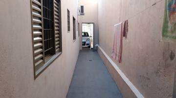 Comprar Casa / Padrão em São José do Rio Preto R$ 370.000,00 - Foto 11