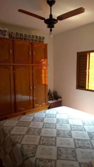 Comprar Casa / Padrão em São José do Rio Preto apenas R$ 230.000,00 - Foto 5