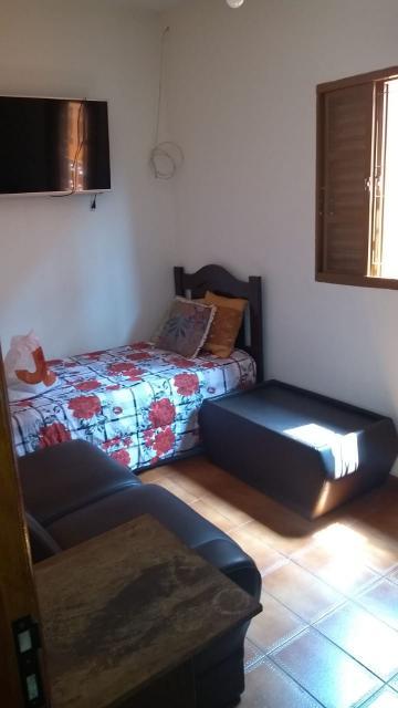 Comprar Casa / Padrão em São José do Rio Preto apenas R$ 230.000,00 - Foto 9