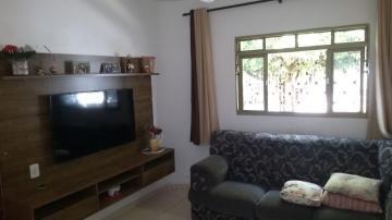 Alugar Casa / Padrão em São José do Rio Preto apenas R$ 900,00 - Foto 1