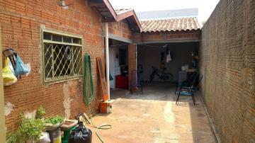 Alugar Casa / Padrão em São José do Rio Preto apenas R$ 900,00 - Foto 2