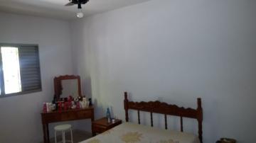 Alugar Casa / Padrão em São José do Rio Preto apenas R$ 900,00 - Foto 3