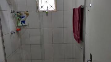 Comprar Casa / Padrão em São José do Rio Preto R$ 280.000,00 - Foto 9