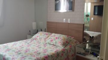Comprar Apartamento / Padrão em São José do Rio Preto R$ 218.000,00 - Foto 2