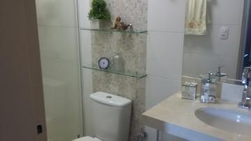 Comprar Apartamento / Padrão em São José do Rio Preto R$ 218.000,00 - Foto 5