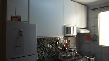 Comprar Apartamento / Padrão em São José do Rio Preto R$ 218.000,00 - Foto 7