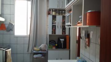 Comprar Apartamento / Padrão em São José do Rio Preto R$ 218.000,00 - Foto 8