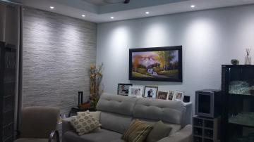 Comprar Apartamento / Padrão em São José do Rio Preto R$ 218.000,00 - Foto 1