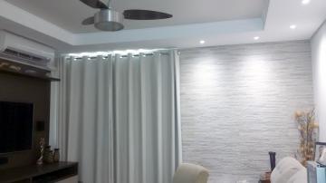 Comprar Apartamento / Padrão em São José do Rio Preto R$ 218.000,00 - Foto 11